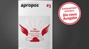 150128_apropos_teaser