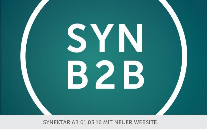 SYNEKTAR_WEB-Relaunch