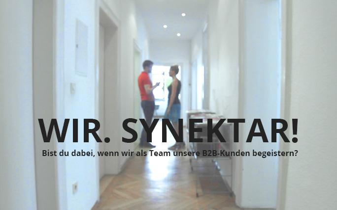 synektar_jobs_slider